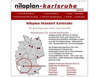 http://nilaplan-karlsruhe.de