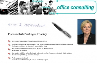 http://office-consulting.de
