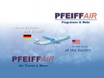 http://pfeiffair.de