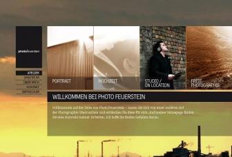 http://photofeuerstein.de