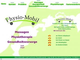 http://physiomobil-darss.de