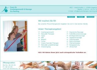 http://physiotherapie-reintrog.de