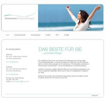 http://physiotherapie-schumann.de