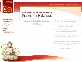 http://praxis-im-holzhaus.de