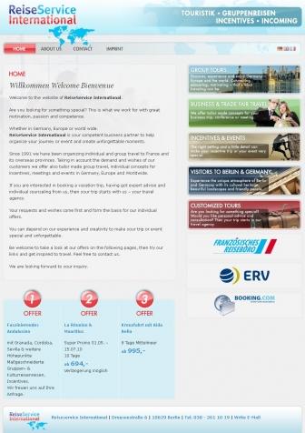 http://reise-service-international.de