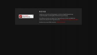 http://revo-studio.de