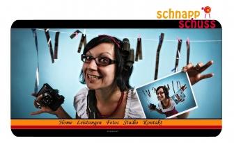http://schnappschuss-prenzlau.de