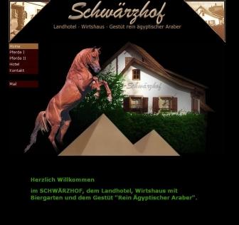 http://schwaerzhof.de
