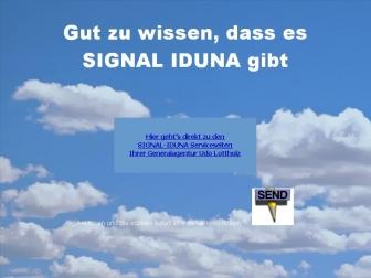 https://www.signal-iduna-agentur.de/marco.momburg