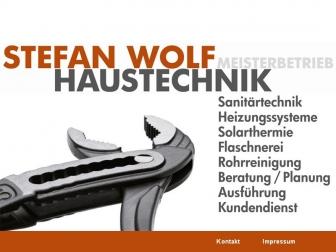 http://www.stefan-wolf-haustechnik.de