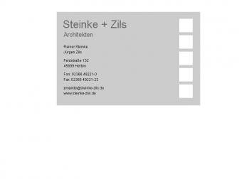 http://steinke-zils.de