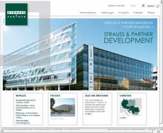 http://strauss-partner.com