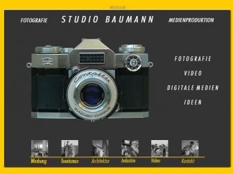http://studio-baumann.de
