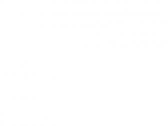 https://www.targobank.de/filialen/index.html?amcbid=202&city=N%C3%BCrnberg&street=Hefnersplatz%201&zip=90402&utm_source=googlemaps&utm_medium=organic&utm_campaign=localbranch&koop_id=seakamp00