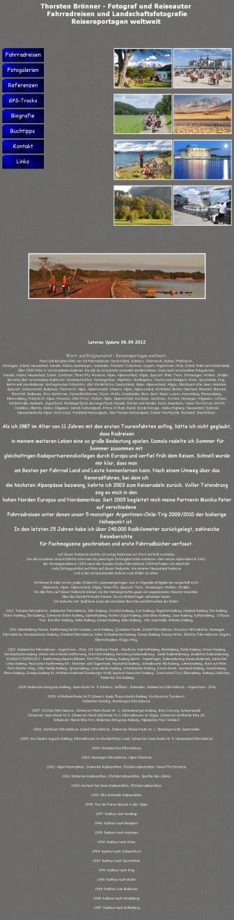 http://thorstenbroenner.de