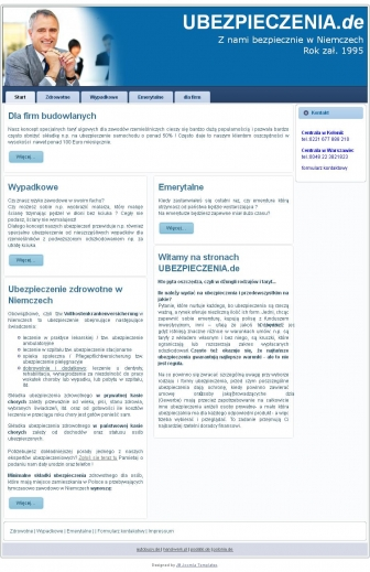 http://www.ubezpieczenia.de