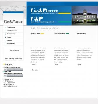 http://uhl-partner-guenzburg.de
