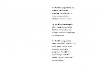 http://versicherungsservice-klausneumann.de