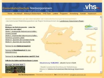 http://www.vhs-nvp.de/
