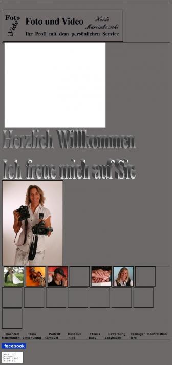 http://videoundfoto.de