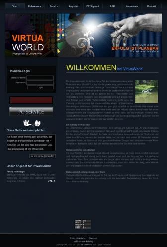 http://virtuaworld.net