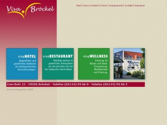 http://viva-broeckel.de