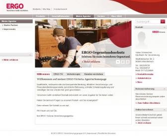 http://volker.schmiechen.ergo.de