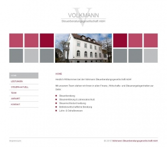 http://www.volkmann-steuerberatungs-gmbh.de