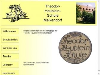 http://vs-melkendorf.de