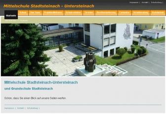 http://vs-stadtsteinach.de
