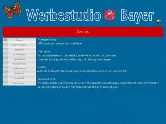 http://werbestudio-bayer.de