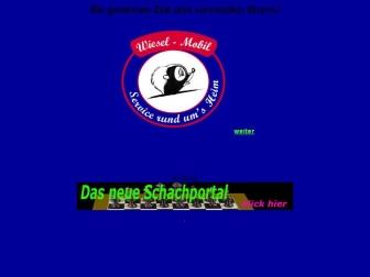 http://wiesel-mobil.de